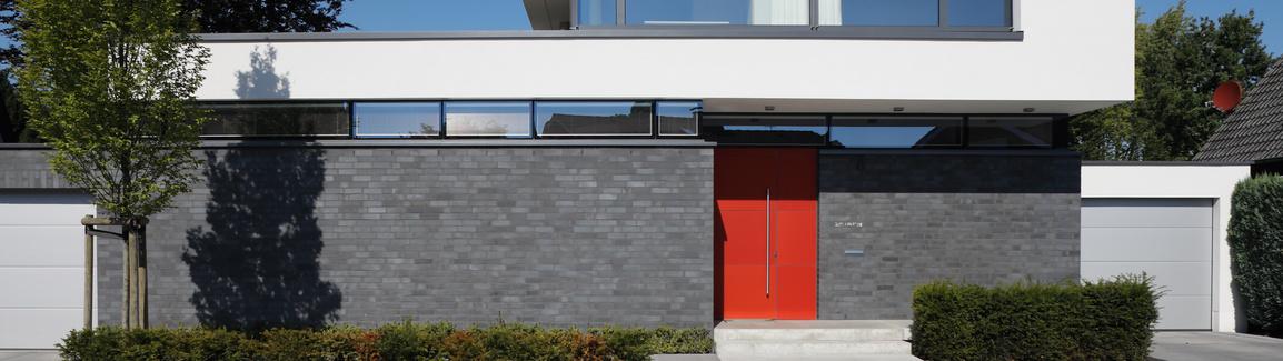 slide-dvere-1