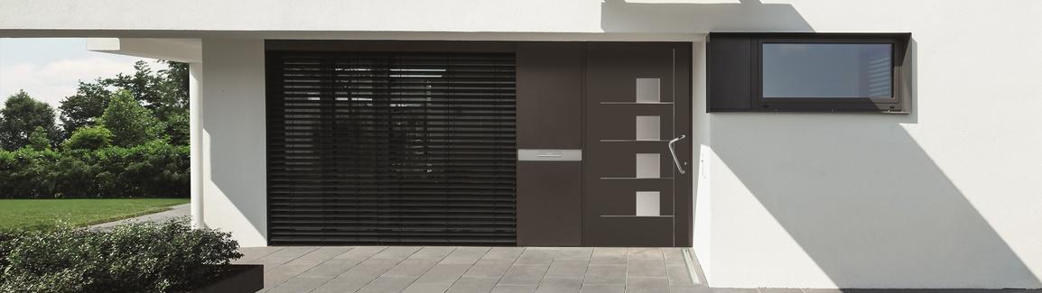 slide-dvere-2